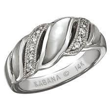 rings for mothers kabana pendants earrings rings in flint mi