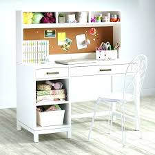 white desk for girls room child desk with hutch white desk with hutch and drawers freedom to