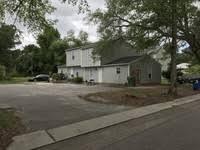 creekwood apartments for rent wilmington nc