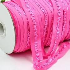 ribbon elastic elastic ribbon elastic fold elastic floral elastic ribbon