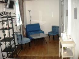 chambre d hotes etretat chambre d hôte villa maurice chambres d hôtes à étretat en seine