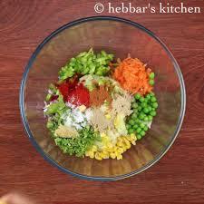the modern vegetarian kitchen veg lollipop recipe vegetable lollipop recipe veggie lollipops