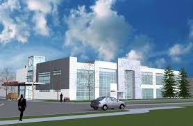 free medical office floor plans office building lobby ceiling design ideas 3d house free 3d