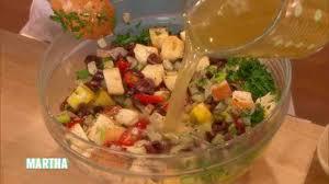 vegetarian thanksgiving stuffing tomato olive stuffing