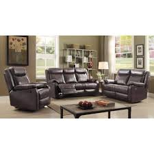 blue living room set reclining couch set cheap reclining sofa sets reclining fabric sofas