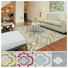 Cheap Area Rugs 7x9 Cheap Area Rugs 7 9 Medium Size Of Area Rugs Cheap Home Depot
