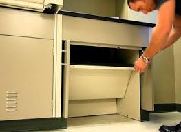 over refrigerator cabinet home depot cabinet tall refrigerator livingurbanscape org