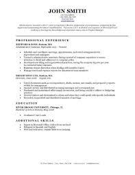 Maintenance Job Description Resume by Resume Security Administrator Resume Starbucks Barista