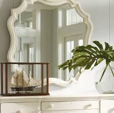 Furniture Ten Awesome Coastal Mirrors With Some Style
