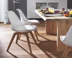 designer esszimmerstã hle designer stuhl esszimmer bananaleaks co