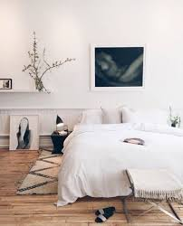 8529 best gorgeous interiors images on pinterest architecture