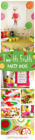 Birthday Decorations For Husband At Home Top 25 Best Kids Birthday Decorations Ideas On Pinterest Kids
