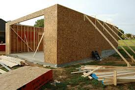 how to build a car garage waxhaw nc garage carport builders we do it all low cost