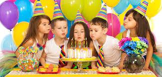birthday party kids birthday party in bradford