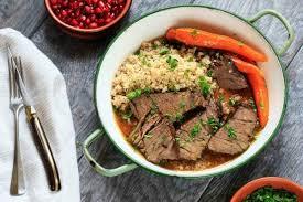 morocan cuisine moroccan cuisine recipes simplyrecipes com