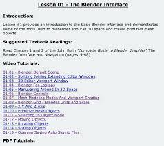 blender tutorial pdf 2 7 blender tutorial for beginners pdf bluespa co