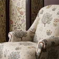 original morris u0026 co arts and crafts fabrics and wallpaper