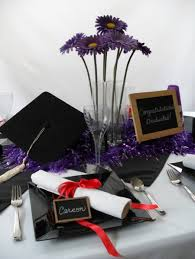graduation table centerpieces ideas splendid graduation table centerpieces open house party best ideas
