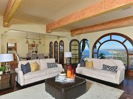 Home Decor Ca Choosing A Paint Pallette San Diego Home Decor Redecorating Ideas