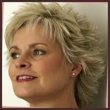 hair styles for oldb women with double chins 7 best women short hairstyles images on pinterest hair dos