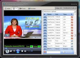 tv online romanesti vezi gratuit peste 400 de posturi tv online cu tv wave