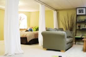 fancy ceiling track curtains and skillful ideas curtain track