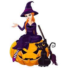 pumpkin halloween clipart clipartsgram com best halloween costumes adults jill fairytale classics toddler