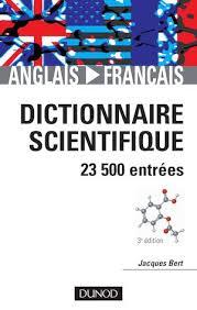 bain de si e pour fissure anale calaméo dictionnaire scientifique anglais francais 3e ed