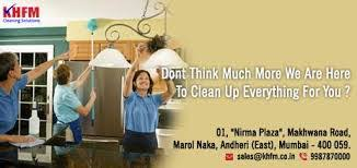 Kitchen Cabinet Cleaning Service Kitchen Cabinets Shelves Khfm In Mumbai India