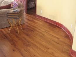 antique floor reclaimed rock elm antique woodworks