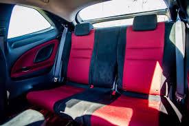 nettoyer les sieges de voiture comment nettoyer les sieges de sa voiture avec les produits