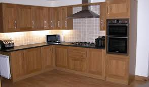 Cost Of Refacing Kitchen Cabinets by Infatuate Photograph Of Yoben Wondrous Refreshing Excellent