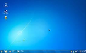 icone bureau windows 7 pack de transformation d ubuntu en windows 7 korben