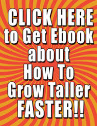 how to grow fast
