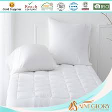 598 Best Mattress Toppers Images Plastic Covered Mattress Plastic Covered Mattress Suppliers And