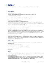 apple store resume sle 28 images retail manager sle resume cv