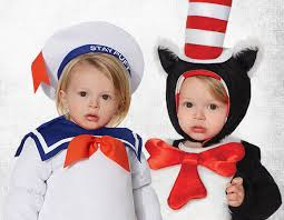 Halloween Costumes Boy Kids Kids Costumes 2017 Childs Halloween Costumes Spirithalloween