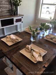 Rustic Texas Home Decor 71 Best Farmhouse Furniture And Decor Images On Pinterest