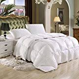 bedding outlet stores amazon com egyptian cotton factory outlet store bedding home