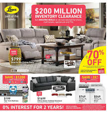 100 leons furniture kitchener furniture wholesale knoxville