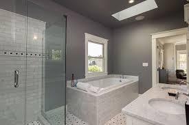 bathroom reno ideas bathroom renovation toronto