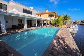 miami beach vacation rentals vacation house in miami