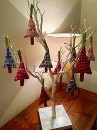 handmade cinnamon stick christmas tree decorations the homemade home