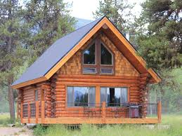 beautiful log cabin stunning views of glac vrbo