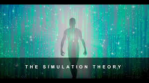 elon musk computer simulation we are in a simulation the science elon musk matrix theory