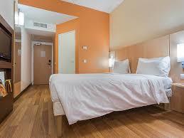 chambre hotel ibis ibis tlemcen hôtel à tlemcen accorhotels