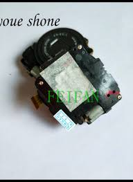 online buy wholesale nikon coolpix s3000 from china nikon coolpix