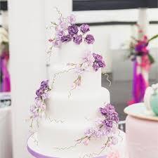 cake designers near me 480 480 thumb 1812416 cakes boucakez 20160908122813729 jpg