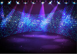disco light disco light png images vectors and psd files free on