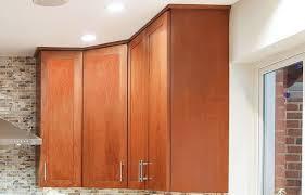 cabinet ends ideas 23 kitchen cabinet end panels ideas kitchen cabinets end